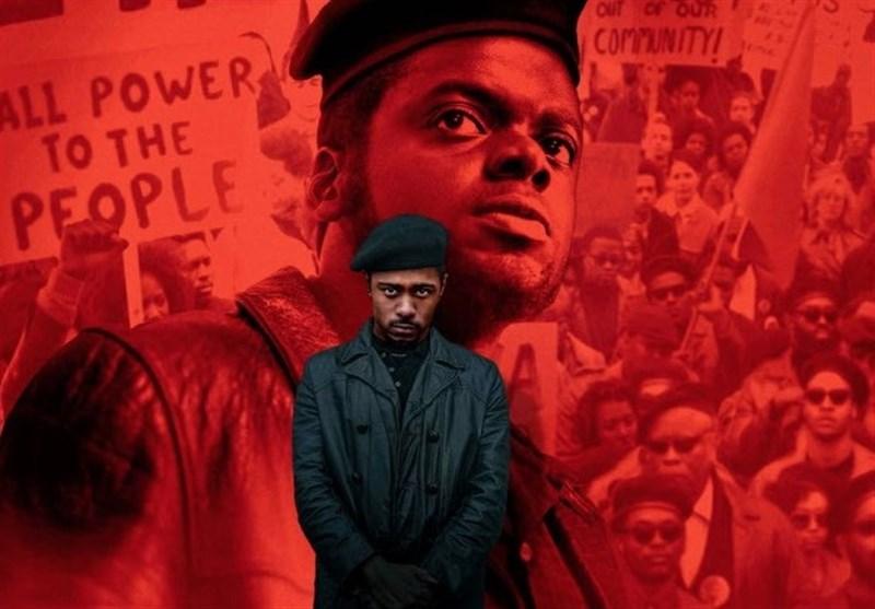 نگاهی به «یهودا و مسیح سیاه»| سانسور قاتلین حقیقی از صحنه جرم