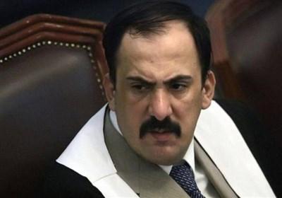 مرگ قاضی دادگاه صدام بر اثر ابتلا به کرونا/ رئیسجمهور و نخستوزیر عراق تسلیت گفتند