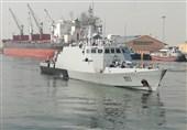 همافزایی نیروی دریایی ارتش ایران و پاکستان برای تامین امنیت خلیج فارس/ رزمایشهای مشترک برگزار میشود + فیلم