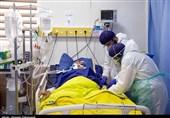 آخرین خبرها از کرونا در ایران| گردش ویروس انگلیسی در کشور/ تولید انبوه واکسن ایرانی تا چند ماه آینده/ فهرست شهرهای قرمز و نارنجی