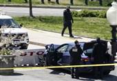 کشته شدن یک دختر 15 ساله به ضرب گلوله پلیس آمریکا