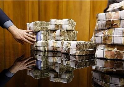 سود ۲۳ درصدی برخی از بانک ها!