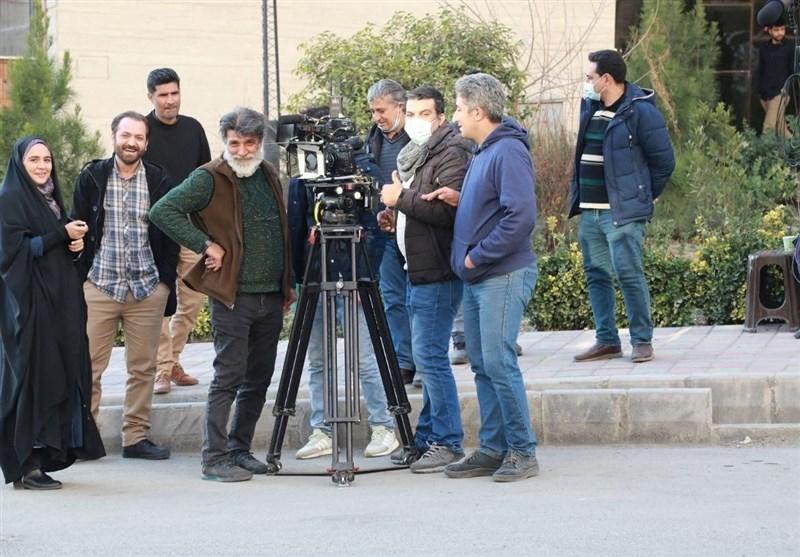 بازگشت پُر سر و صدای علیرضا افخمی با احضار روح! + فیلم
