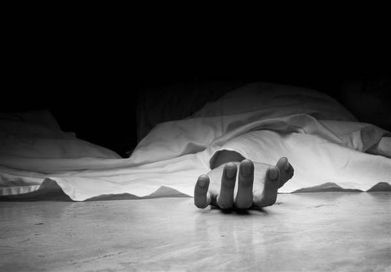 مرگ 88000 آمریکایی بر اثر مصرف داروهای غیر مجاز و مخدر