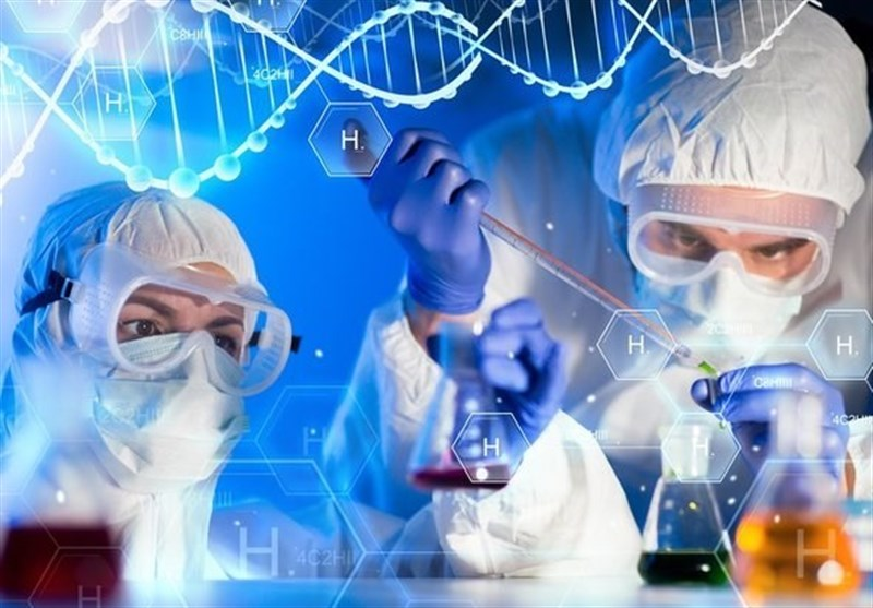 علم و تکنولوژی , علمی , فناوری نانو , ستاد ویژه توسعه فناوری نانو ,