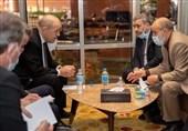 «خروج مزدوران بیگانه» محور اختلاف لیبی و فرانسه