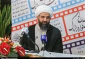 300 فیلم کوتاه به جشنواره صالح ارسال شد/ ساخت مستند معارفی در امامزاده صالح (ع)