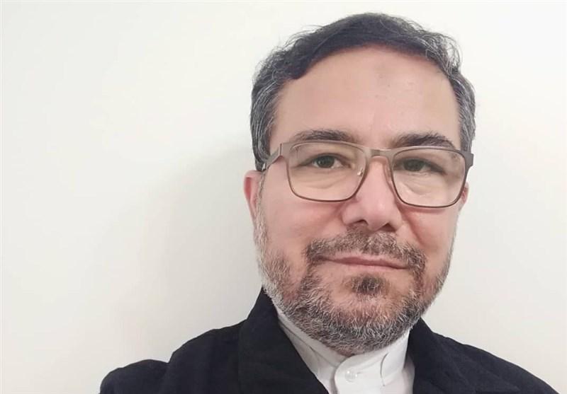 """یادداشت  14 اشکال بر یادداشتهای سهگانه محسن رنانی؛ """"نادیده گرفتن بدیهیات و حمایت از بیخردان"""""""