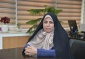فرهادیزاد: وزارت ورزش مجوزی برای فعالیت زنان در MMA صادر نکرده است