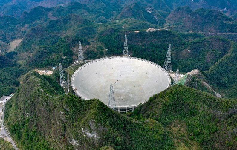 اخبار هوا و فضا , علمی , علم و تکنولوژی ,