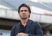 Match against Al-Shorta Will Determine our Fate: Majidi