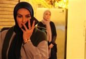 آزیتا ترکاشوند: بازی در نقش منفی لذتبخش است/ استعدادهای زیادی را در کمپ ترک اعتیاد کشف کردهام