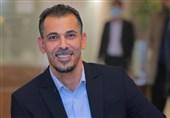 یونس محمود: انتقادات از بازیکنان عراق پس از شکست مقابل ایران بیرحمانه بود