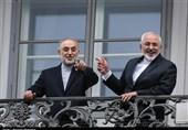 درباره اظهارات عجیب آقای صالحی و رویکرد این روزهای برخی دولتمردان/ معاوضه سیاست لغو همه تحریمها با یک آبنبات انتخاباتی برای حامیان روحانی