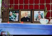 """همه سینماییهای تلویزیون در روز شهادت حضرت علی(ع)/ مستند سینمایی """"حاج قاسم"""" به آنتن رسید"""