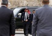 آیا دستگیریهای امنیتی دربار پادشاهی اردن «کودتای نظامی» بود؟/ مصاحبه با سفیر سابق ایران در امان