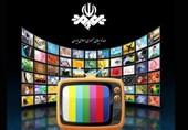 9000دقیقه ویژه برنامه انتخاباتی در صداوسیمای استان گلستان تولید و پخش میشود