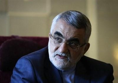 ماجرای سنگاندازی دولت روحانی در قرارداد ۵۰ میلیارد یورویی با چین