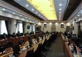 هشدار رئیس کل دادگستری گلستان به سنگاندازان در مسیر تولید/مدیران کمکار منتظر تشکیل پرونده قضایی باشند