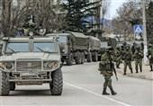 یادداشت| اوکراین آخرین چنگ و دندان آمریکا برای جهان در حال تغییر است؟