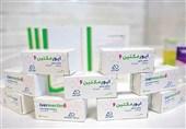 """فروش داروی کرونا به قیمت نجومی در قزوین/چرا تولید آیورمکتین """"انحصارشکنی"""" نمیشود؟"""