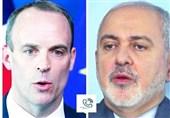 Zarif: US Must End Economic War on Iran as Negotiating Leverage