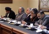 آخرین جزئیات از پیشنویس طرح صلح افغانستان؛ 30 طرح ارائه شد