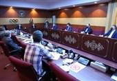 برگزاری هشتادویکمین نشست هیئت اجرایی کمیته ملی المپیک/ بررسی چگونگی واکسیناسیون کاروان اعزامی به توکیو