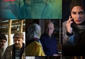 """""""جان پدر کجاستی"""" این بار در تلویزیون/ نخستین تیتراژ تلویزیونی با موسیقی افغانستان"""