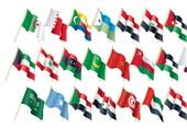 ایرانیان در کشورهای عربی چقدر جمعیت دارند؟