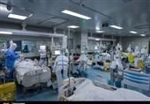 آخرین اخبار کرونا در ایران| هفته سختی پیشرو داریم/ همکاری سرنوشتساز هموطنان در رعایت پروتکلها/ کمبود تخت بیمارستانی در برخی مراکز درمانی+ نقشه و نمودار
