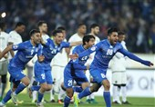Esteghlal v Al-Sadd among 5 Memorable Play-Offs in ACL West
