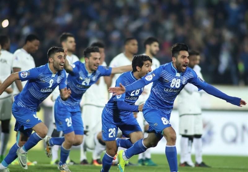3 جدال نمایندگان ایران و قطر در میان بهیادماندنیترین دیدارهای پلیآف لیگ قهرمانان آسیا