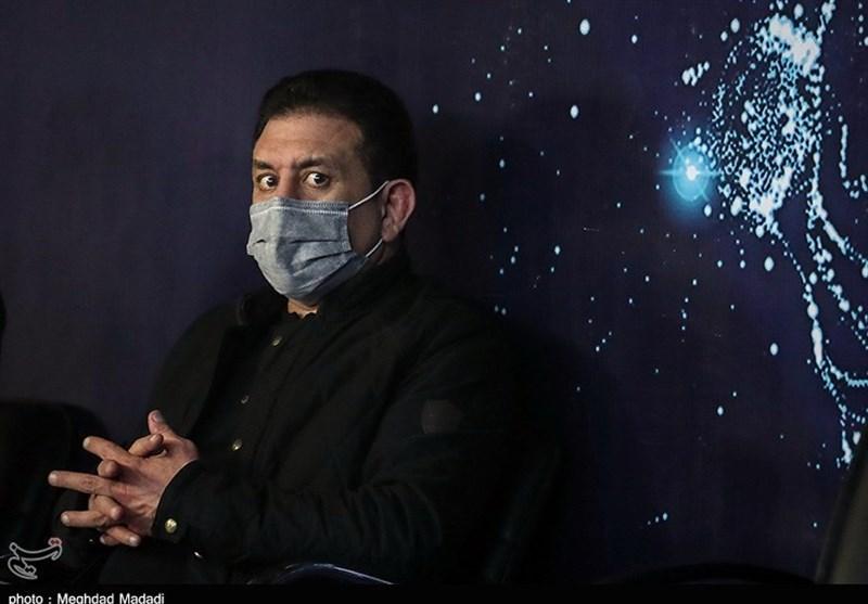 محمدی: راحتترین کار کسب هر 3 سهمیه در گزینشی آسیایی است/ محکوم به تمام کردن کار در آلماتی هستیم