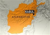 افغانستان| حمله به نمازگزاران در ولایت کابل با چندین شهید