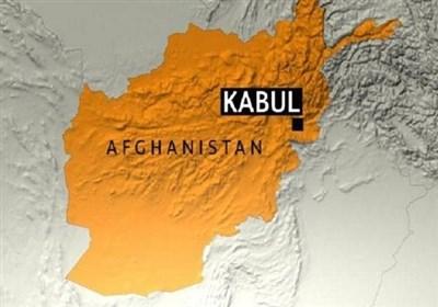 تروریستهای داعش مسئولیت حمله به نمازگزاران در کابل را به عهده گرفت