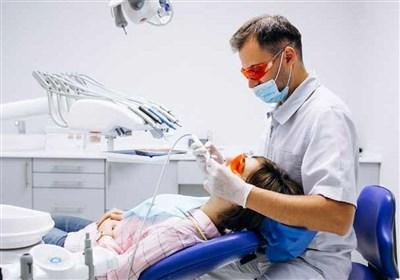 کرونا 30 درصد مراجعه به دندانپزشک در قزوین را کم کرد/ پوسیدگی دندان 84 درصد 12سالهها