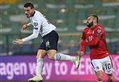 کرونا، فلورنتزی را هم از بازی PSG مقابل بایرن مونیخ محروم کرد