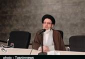 رسالت حوزههای علمیه خواهران در گام دوم انقلاب دشوار و سنگین است
