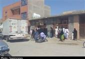 41تن مرغ احتکار به ارزش 7میلیارد ریال در مازندران کشف شد