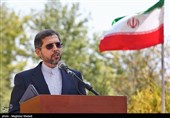 Iran Vows Revenge on Israel for Nuclear Site Incident