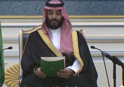 چرا رویای عربستان و متحدینش برای تجزیه یمن تحقق نیافت؟
