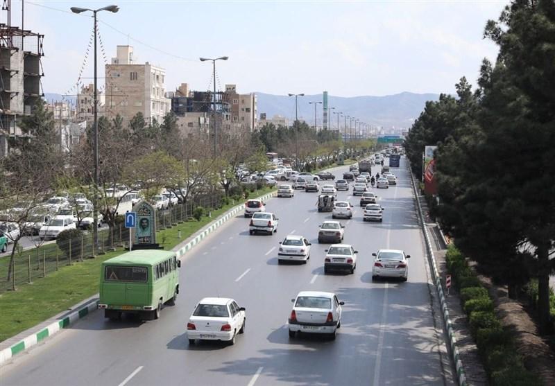 جدیت در احداث مسیرهای دوچرخه/ کارنامه حمل و نقل مشهد باید متوازن باشد
