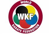 رنکینگ المپیکی کاراتهکاها اعلام شد/ کسب 4 سهمیه و ایستادن 4 ایرانی در صدر رنکینگ برترینهای جهان