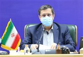 Iran Pushing for Guaranteed Relief from Banking Sanctions: CBI