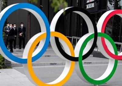 تصمیم مهم ژاپن درباره تماشاگران المپیک