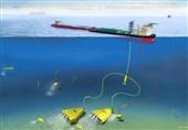 """""""گوگل، بیامو، ولوو و سامسونگ"""" استخراج فلزات از اعماق دریا را متوقف میکنند!"""