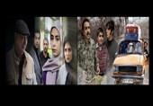 """نگاهی به یک سریال با ایده و یک سریال بیسر و صدا/ وقتی """"نوروز رنگی"""" یادِ دوران خوش خانوادههای ایرانی را زنده کرد"""