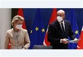 آیا اروپا بدون ترکیه، فرو میپاشد؟