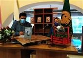 خانوادههای ایرانی باید «دلی که نداشتی» را بخوانند